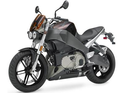 バイク比較.comを使ったお客様のライトニングXB12Scg売却実績