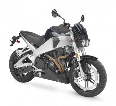 バイク比較.comを使ったお客様のライトニング シティーX XB9SX売却実績