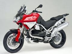 M 2500
