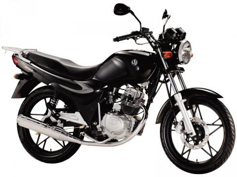 バイク比較.comを使ったお客様のXS125-K売却実績
