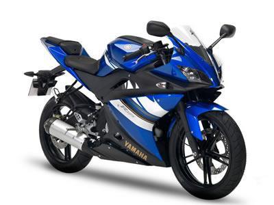 バイク比較.comを使ったお客様のXTZ660 テネレ売却実績