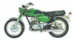 M 2905