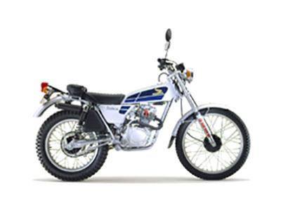 バイク比較.comを使ったお客様のイーハトーブ売却実績