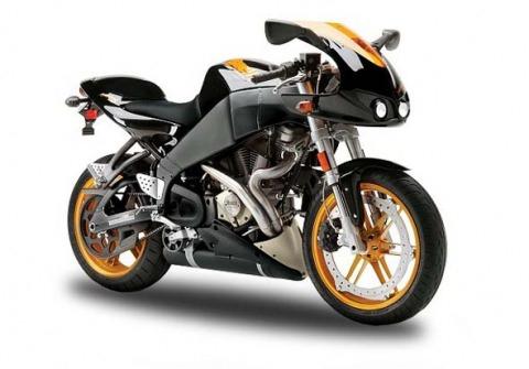 バイク比較.comを使ったお客様のXB12R ファイアボルト売却実績
