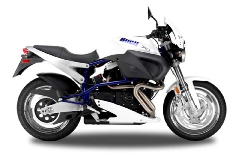 バイク比較.comを使ったお客様のライトニングX1売却実績
