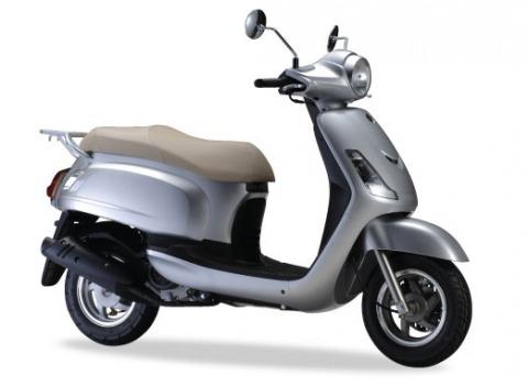 バイク比較.comを使ったお客様のFiddle X50売却実績