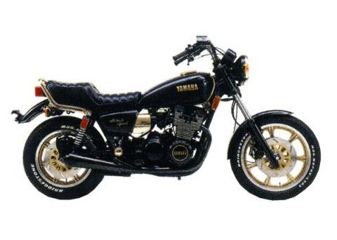 バイク比較.comを使ったお客様のCB250T売却実績