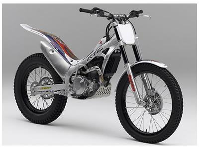 バイク比較.comを使ったお客様のRTL250F売却実績