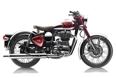 M clasicc500
