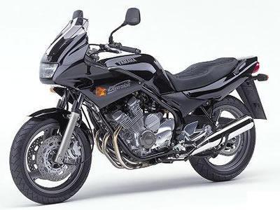 バイク比較.comを使ったお客様のディバージョン400売却実績