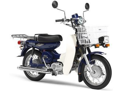 バイク比較.comを使ったお客様のニュースメイトT90N売却実績