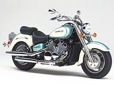 バイク比較.comを使ったお客様のロイヤルスター売却実績