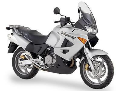 バイク比較.comを使ったお客様のXL1000V バラデロ売却実績