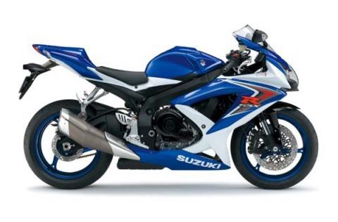 バイク比較.comを使ったお客様のGSX-R750売却実績