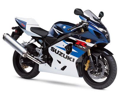 バイク比較.comを使ったお客様のGSX750R売却実績