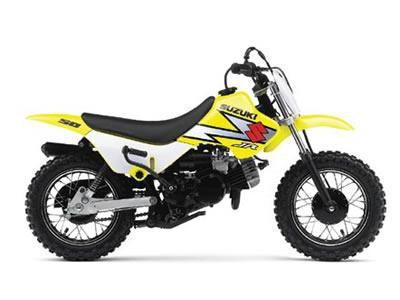 バイク比較.comを使ったお客様のJR50売却実績