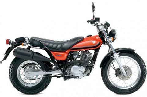 バイク比較.comを使ったお客様のバンバン125売却実績