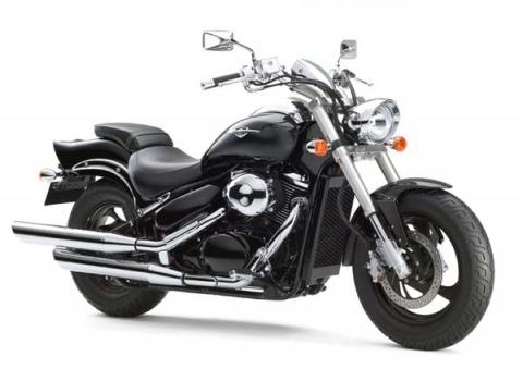 バイク比較.comを使ったお客様のブルバード800売却実績