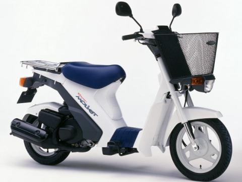 バイク比較.comを使ったお客様のモレ売却実績