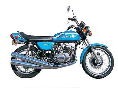 バイク比較.comを使ったお客様の750SS売却実績