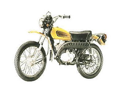 バイク比較.comを使ったお客様の90TR売却実績